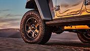 jeepGladiator_mohaveDeserted_img2_178x101