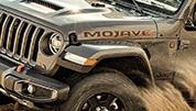 jeepGladiator_mohaveDeserted_img5_178x101