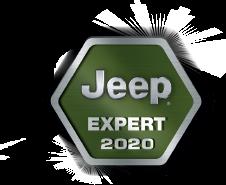 jeepexpertpin_2020