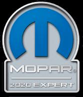 moparexpert20_logo