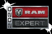 ramexpert2020_logo