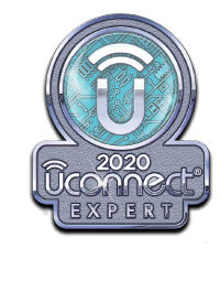 uconnectexpert_pin